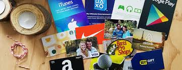 top 10 father s day gift cards for dads