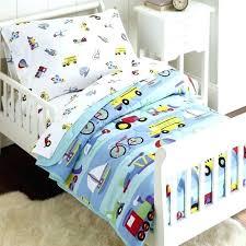 toddler bedding set boy dinosaur toddler bed set medium size of bed sheet sets lovely boy toddler bedding