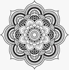 Animal Mandala Coloring Pages Pdf Nice Book And 48 In Viettiinfo