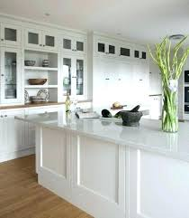 white carrara countertop this is mountain marble