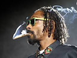 Image result for snoop dogg with joint