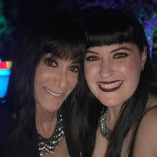▷ @bobbiraycarterhsn - Bobbi Ray Carter - Lucky Mom!! #daughters  #bestfriend #mommydaughter