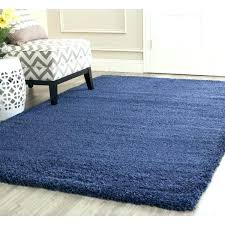 bright blue area rug colored wool rugs