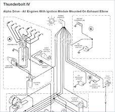 mercury thunderbolt iv ignition wiring wiring diagram inside thunderbolt wiring diagram wiring diagram for you mercury thunderbolt iv ignition wiring