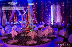 Elegant Party Decorations Home Design Elegant Party Decorations Decorators Restoration