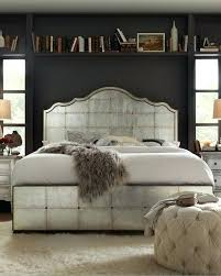 neiman marcus bedroom furniture. Neiman Marcus Furniture French Country Bedroom Last Call