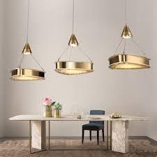 lamp shades pcs simple