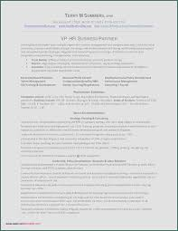 Sales And Marketing Resume Objective Sales Marketing Career Objective Examples Salumguilher Me