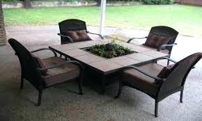 fire pit table with chairs. Fire Pit Table And Chairs Great Propane Wallpapers With E