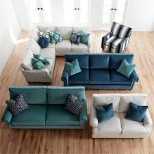 Complete Living Room Sets Cheap Furniture Stores Online Factory