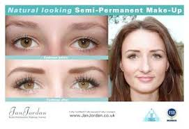 permanent make up sus semi permanente make up surrey
