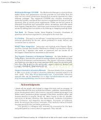 reference essay apa your own image