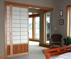 sliding doors interior interior sliding barn doors for wood sliding closet doors sliding closet