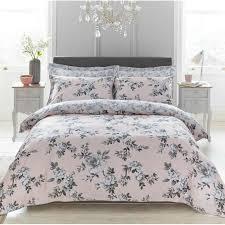 dorma bedding fl bedding