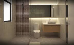 design small space solutions bathroom ideas. Ideas For Small Spaces Amazing Modern Bathroom Design The Dream Of Space Solutions I