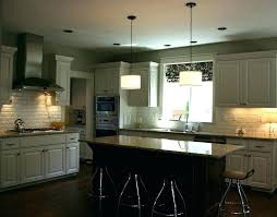 kitchen sconce lighting. Perfect Lighting Overhead Kitchen Lighting Makeovers Sconce Lights White Pendants Island  Stores Design Throughout