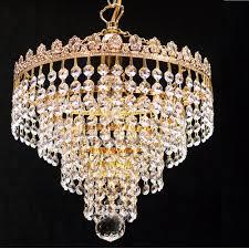 fantastic lighting chandeliers. fantastic lighting 4 tier chandelier 166/10/1 with crystal trimmings ceiling light chandeliers n