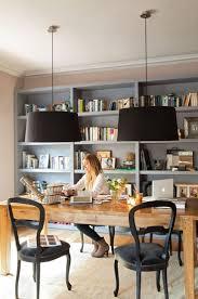 Living Room Living Room Office Ideas Small Bedroom Pinterest Ikea