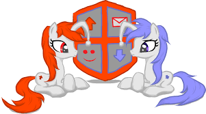 We've all got the idea. 2276088 Safe Oc Oc Discentia Oc Karma Pony Unicorn Cutie Mark Downvote Duo Female Mail Mare Ponified Reddit Shield Simple Background Sitting Smiley Face Transparent Background Upvote Vector Derpibooru