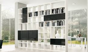 Perfect Partition Shelving Partition Storage As A Room Divider For Office Room  Dividers With Storage Best Of