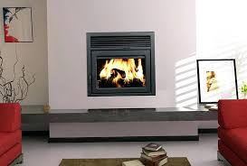 zero clearance gas fireplace insert natural gas fireplace fireplaces zero clearance s reviews regency direct vent