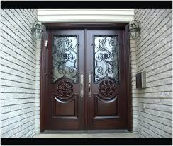 modern double door designs. Plain Designs Front Double Doors Designs  Really Encourage Modern Entry  Exterior And Door O