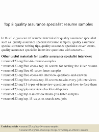 Cover Letter Faqs Cover Letters Quality Engineer Inspirational Making Receiving A 10
