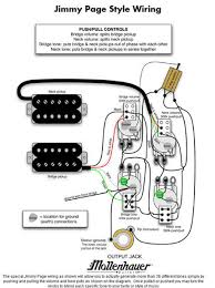 s3 flamed black lp jp master class Imperial Wiring Diagrams Imperial Wiring Diagrams #21 Basic Electrical Wiring Diagrams