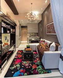 decorate a small apartment. Home Interior Design Ideas For Small Spaces Of Fine Apartment Top Decorate A
