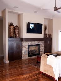 29 built in cabinets around fireplace built in cabinet around fireplace c l design specialists inc mccmatricschool com