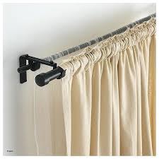 wooden curtain rod holders medium size of curtains wooden curtain rods home depot wood for wooden curtain rod