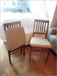 wood folding chairs costco. Plain Chairs Folding Wood Chairs Costco Wooden With D
