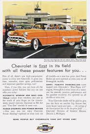 124 best Bel Air 1950/54 images on Pinterest | Chevy, Vintage cars ...