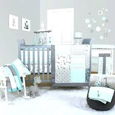 baby boy bedroom design ideas. Baby Boy Themes For Room Bedrooms Best Nursery Ideas Theme Inspiration . Themed Rooms Bedroom Design