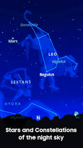 Sky Maps Star Chart Apk Download V1 0 For Android At