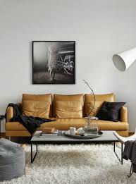leather couches living room. Tan Leather Sofa Living Room Inspiration Inspiration: Couches S