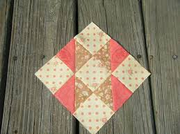 72 best CONTRARY WIFE / HUSBAND QUILT images on Pinterest ... & Block 21 - Contrary Wife Adamdwight.com