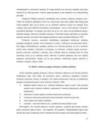Скачать Экологическое право России Реферат без регистрации Языковая интерпретация художественного и газетно публицистического текста Курсовая