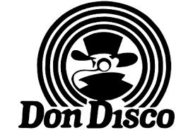 Don Disco   label fanart   fanart.tv