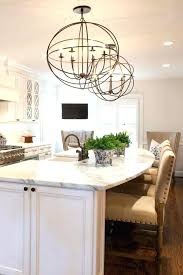 chandeliers chandelier for kitchen ideas dining table height chandeliers modern