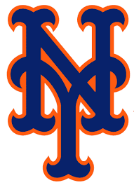 Pin by Dwight Kibbe on Baseball | Pinterest | Ny mets, New York Mets ...