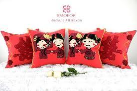 best type pillow cushioned diy patio chair cushion covers fresh chair wicker outdoor sofa 0d