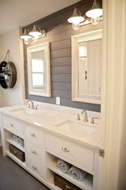 Best  Lake House Bathroom Ideas On Pinterest - Bathroom remodel pics