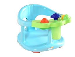 baby bath tub ring seat anti slip chair bathtub tub baby bath seat ring bathtub tub