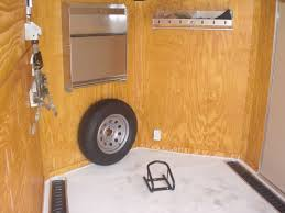 tnt outers golf carts trailers truck accessories cargo trailers enclosed trailers millbrook al