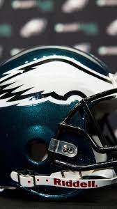 Eagles Football Wallpaper iPhone HD ...