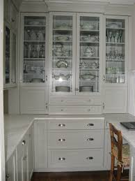 Bathroom Pantry Cabinet Pantry Ideas For Small House Bathroom Decorations
