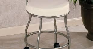 counter height vanity chair. stools:modern vanity stools stunning j on chair modern extraordinary n counter height