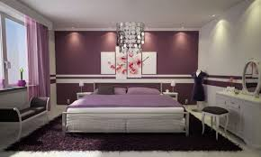 Best Color For Small Bedroom Best Colors For Bedroom Best Color Small Bedroom Paint Colors Best