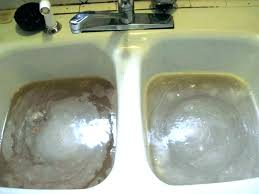 stunning blocked bathroom sink image titled unclog a slow running